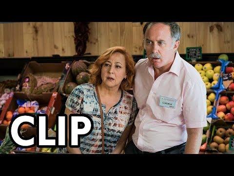 """La Tribu - """"En El Supermercado""""?>"""