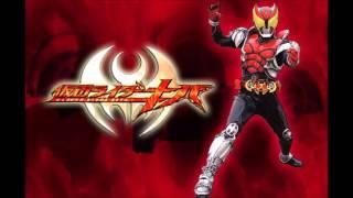 Download Lagu Kamen Rider Kiva - Flight Form Arc Mp3