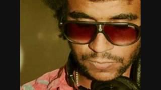 Azari & III - Hungry for the power (Jamie Jones remix)
