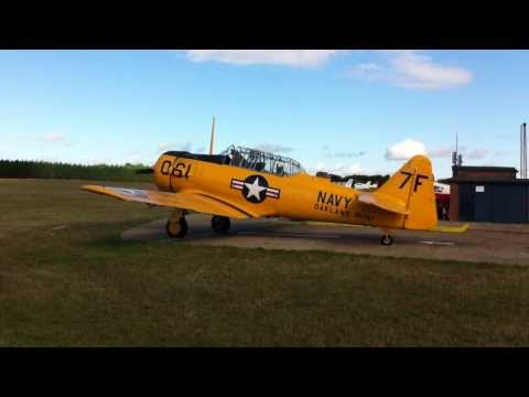 SNJ Startup and taxi