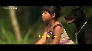 Nonton Vietnamese Horror Movie Film Subtitle Indonesia Streaming Movie Download