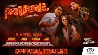 Nonton Partikelir   Official Trailer Film Subtitle Indonesia Streaming Movie Download