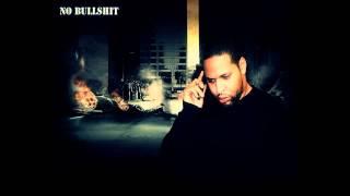 SAKRED - NO BULLSHIT ( FREESTYLE ) - YouTube