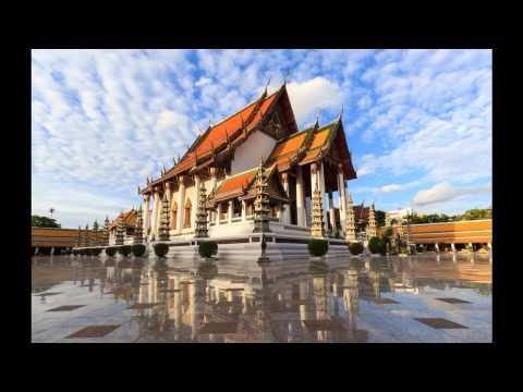 Hotel First Bungalow Beach Resort in Chaweng Beach (Koh Samui – Thailand) Bewertung und Erfahrungen
