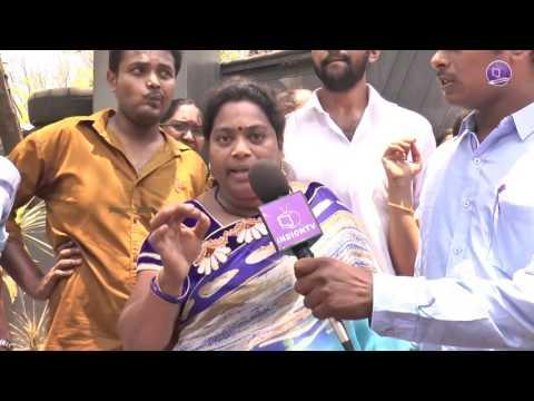 Video Saibaba Controversy   Sai Devotees byte 2   Protest infront of  TV9   Ramanananda   Govindananda download in MP3, 3GP, MP4, WEBM, AVI, FLV January 2017