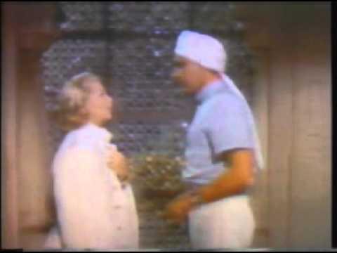 "1990 AMC ""The Rains of Ranchipur"" commercial"