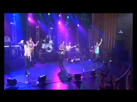 HOLY - Consumed 2009 - HQ Source: http://www.jesusculture.com/ More of Jesus Culture You can see at: http://www.godtube.com/artist/jesus-culture/