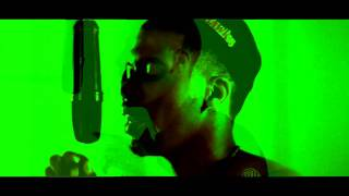 Tha Joker - We Do it For Fun Pt. 2  (Official Video) [HD] - turn HD button on!