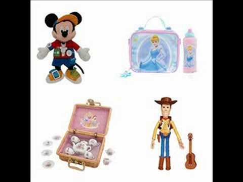 Childrens Clothes and Toys Corner Ebay Store - Discounted Items and Free Shipping