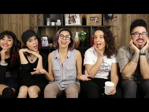 Are You Latino Enough? Pero Like Ep. 8
