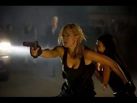 Mercenaries 2014 -full movie