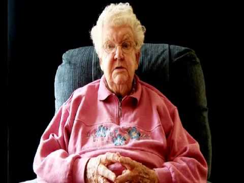Rita Coates – Family Father c