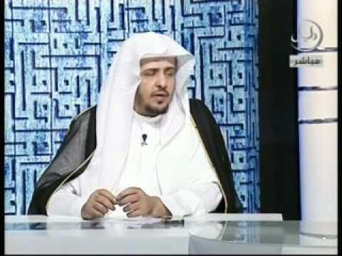 هل يجوز التقدم على الإمام في الصلاة.