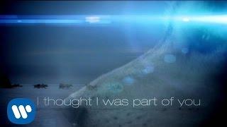 David Guetta She Wolf (Lyrics Video) ft. Sia