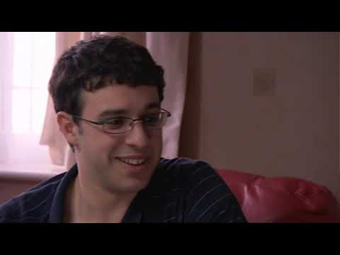 The Inbetweeners: Raw Footage - Cut Takes | Fwends Reunited