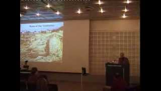 Carl P. Ruck, Peter Webster - The Mythology and Chemistry of the Eleusinian Mysteries