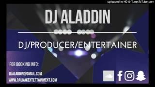Deep Jandu & Friends Trap Bang Mixtape || Dj Aladdin || Latest Punjabi Mix 2017