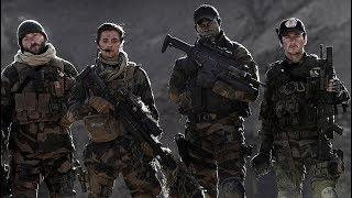 Nonton หนังเก่าเล่าใหม่ - special forces แหกด่านจู่โจมสายฟ้าแลบ Film Subtitle Indonesia Streaming Movie Download