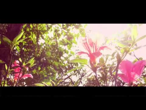 【開麥拉!基隆微旅行】微電影徵選活動-第三名作品-幸福足基