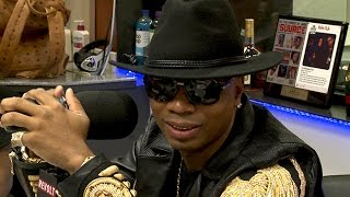 Video Plies Interview at The Breakfast Club Power 105.1 (02/25/2016) MP3, 3GP, MP4, WEBM, AVI, FLV Oktober 2018