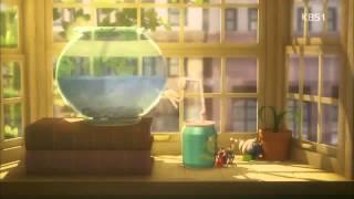 xem phim Lavar_ Ấu trùng tinh nghịch mới nhất 2014 tại kenhhoathinh.tv