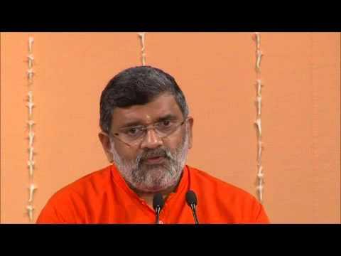 Bhagavad Gita, Chapter 18, Verses 9-13, (481)