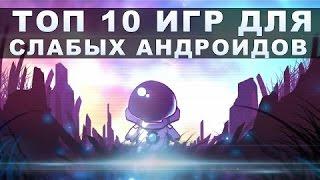 uwivtx2UMO8