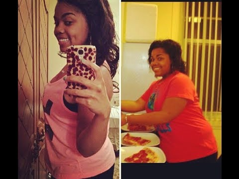 Weight Loss Journey Winter 2013: Holiday Eating & Drinking Tips!!