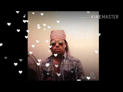 Video Awesome bangla song..matiro pinjiray sonar moynare.... download in MP3, 3GP, MP4, WEBM, AVI, FLV January 2017