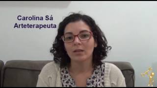 Carolina Sá