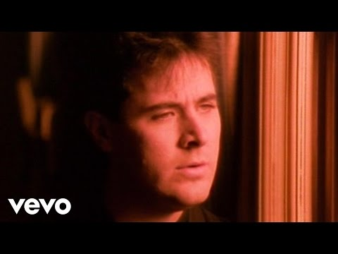 Vince Gill - When I Call Your Name (Official Music Video)
