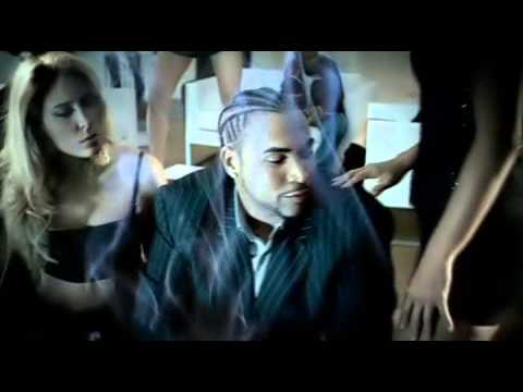 Calm My Nerves - Don Omar (Video)