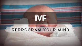 Download Lagu IVF affirmations mp3 music audio - Law of attraction - Hypnosis - Subliminal Mp3