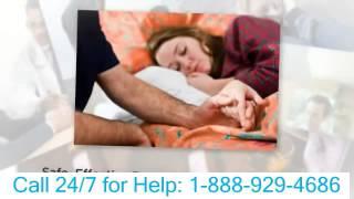 Hamilton (AL) United States  city photos gallery : Hamilton AL Christian Alcoholism Rehab Center Call: 1-888-929-4686