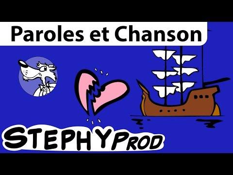 Video De Chansons Pour Bebe