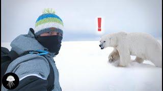 Download Video Ce qu'il se passe dans l'Arctique va changer vos vies - DBY #58 MP3 3GP MP4