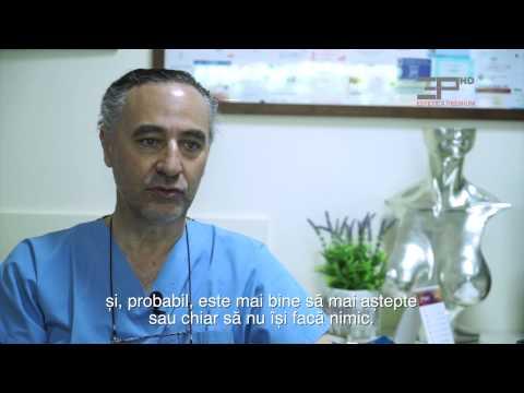 De ce trebuie sa tii cont cand iti alegi chirurgul plastician?
