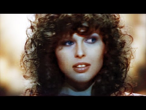 Tekst piosenki Ramona Rey - Obietnica po polsku