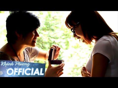 Yêu Người Khác Để Quên Em - Khánh Phương (MV OFFICIAL) - Thời lượng: 4 phút, 7 giây.