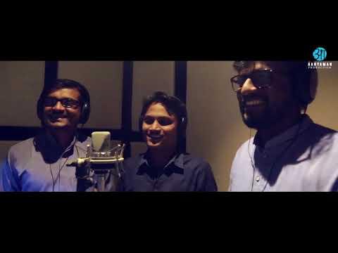 Video Gana bhimacha wajtay full song 2018 download in MP3, 3GP, MP4, WEBM, AVI, FLV January 2017
