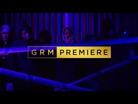 Littlez (Smoke Boys) feat D Double E – What  [Music Video] | GRM Daily