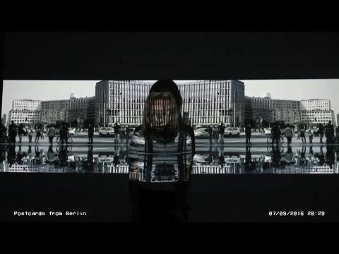 Youtube Video ux1B9ckEQNY