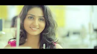 Me As Deka -  Shahil Himansa New Sinhala Song 2014