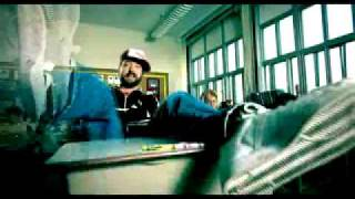 TOM GREEN TEACHERS_SUCK
