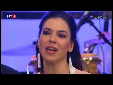 Στα τραγούδια λέμε ΝΑΙ (20 Απριλίου 2018) | ΕΡΤ