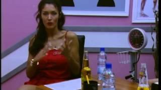 Ordinanca 69 - Nora Istrefi