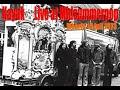 Kayak Mammoth (Live Meerlo 1973)