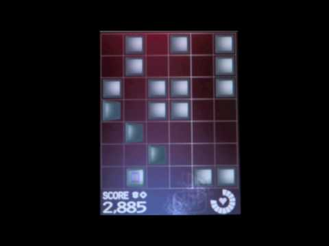 Video of Matching Game - DoubleTake!