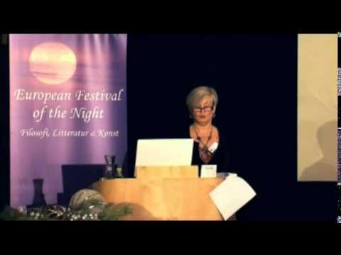 Janiche Opsahl UR:s dialogarbete med nationella minoriteter – en demokratifråga