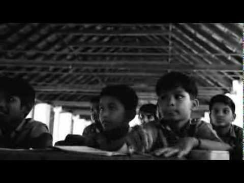WATER short film